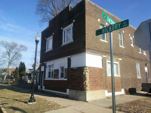 4849 Hickory Ave Apt 2W (Coming Soon)
